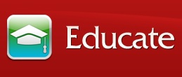educate app1