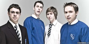_46156278_090304inbetweeners466