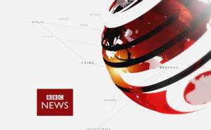 bbc-news-channel