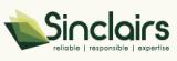 sinclairs logo