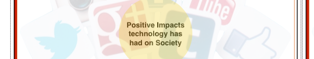 impacts image banner