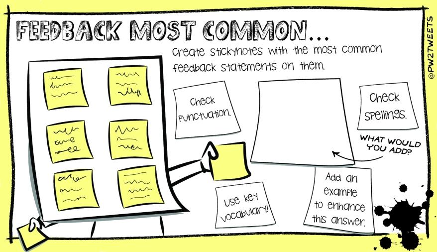 common-feedback-01