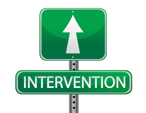 intervention technique for slow and non Ncr is an antecedent intervention stimuli with known reinforcing properties are delivered on a fixed-time (ft) or variable-time (vt) schedule independent of the learner's behavior (vollmer et al, 1993.