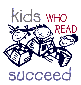 read succed