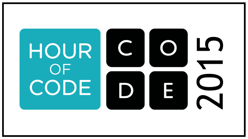 Welcome to your first hour of code! Lets dive right into your first taste of programming
