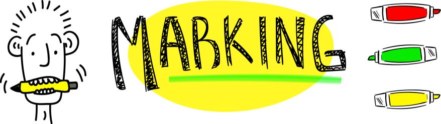 marking-banner-image