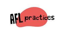afl-practices