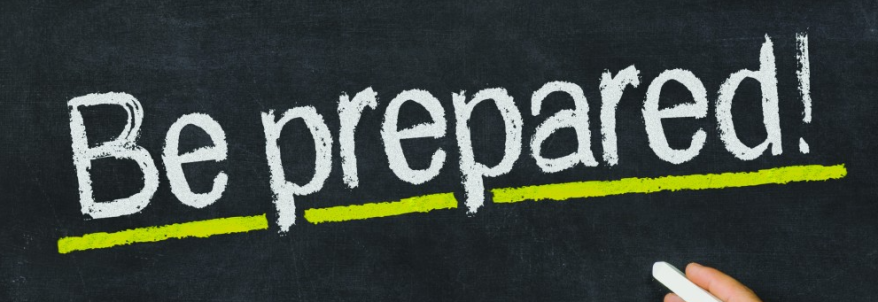 prepared-blog-heading-calk