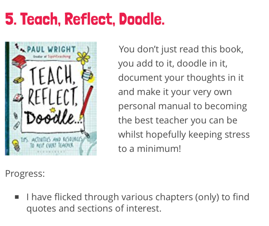 teachertoolkit-praises-book