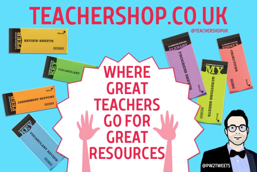 teachershop-business-card