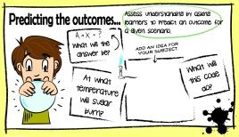 predict-and-outcome-1-01