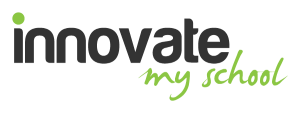 innovatemyschool_logo