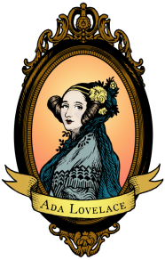 468px-Ada_Lovelace_color.svg