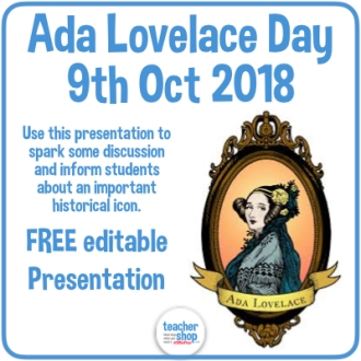 Ada lovelace day.001